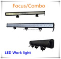 Top sale 234W 36 inch LED Light Bar Series 4