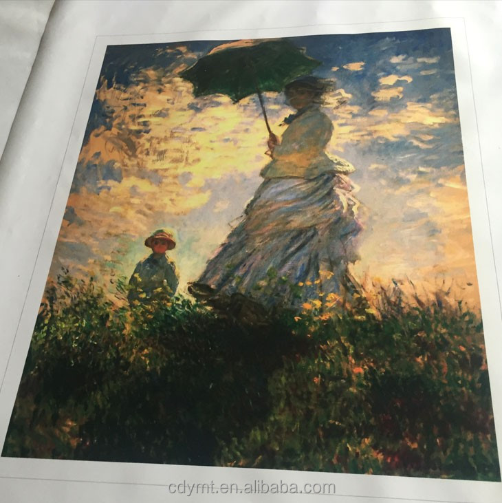 oil painting on canvas prints cheap china oil painting printer artistic impressions paintings