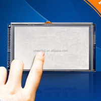 640x480 tft lcd display UNTFT40042