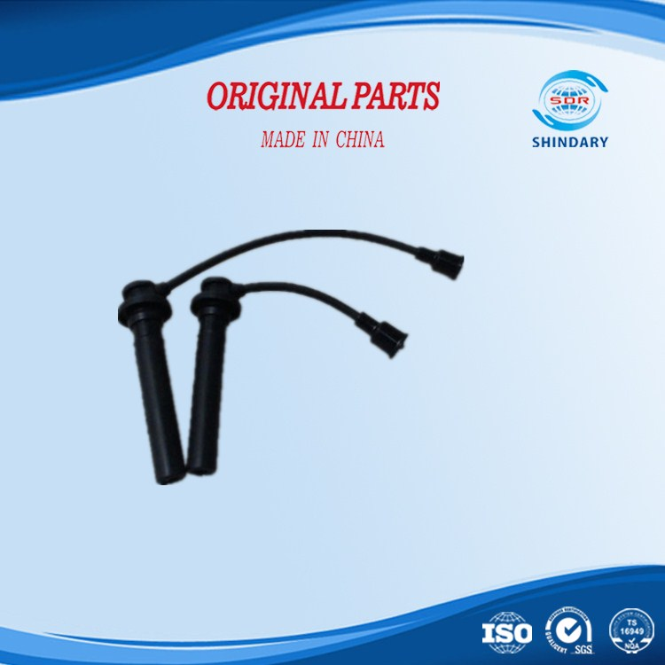 Chinese Brand Auto Spare Parts CABLE DE ALTA Chana Star Van