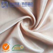 85% nylon 15% elastane dri-fit wicking fabric elastane lycra