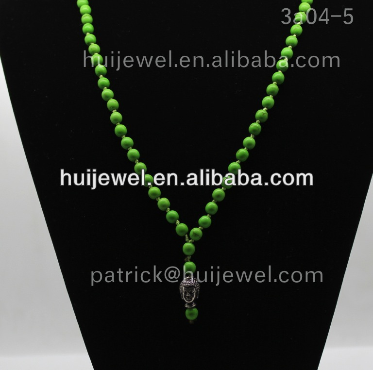 necklaces jewelry casual jewelry necklaces casual necklace