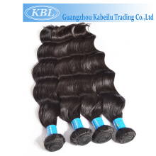 trending products virgin unprocessed hair weave color 530