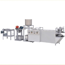 Factory price bean curd skin making machine/ tofu skin making machines for sale