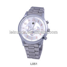 Alloy watch , China analog luxury alloy watch Manufacturer & Supplier & Company