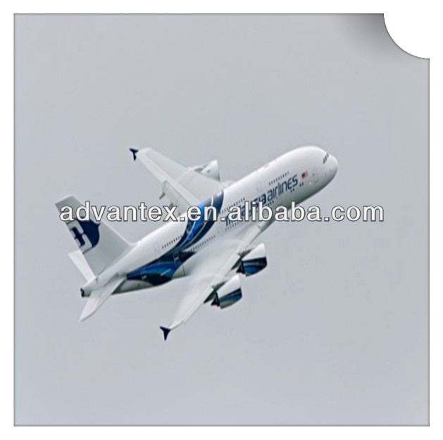 cheap air shipping from shanghai/xiamen/tianjin/ningbo to GUADALAJARA