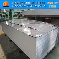 Hot rolled stainless alloy carbon mild steel plate china 2016 new products export to Africa