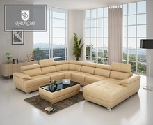 Cheap Online Furniture Stores Living Room Furniture Sofa Set Supplies