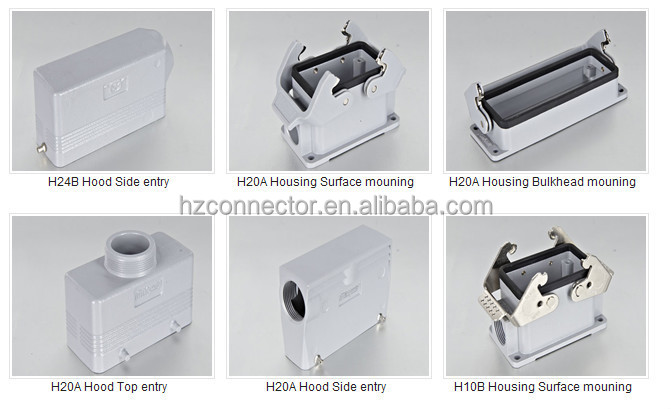 H24B H20A H10B.jpg