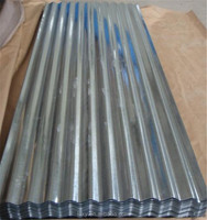 China manufacturer lowes metal roofing sheet price