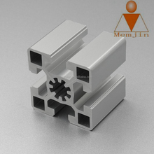C/T/V/U SLOT aluminum extrusion profile OEM supplier