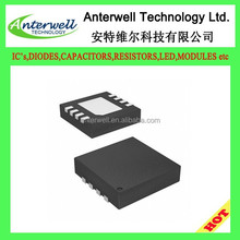 Mosfets for Notebook PCs & Mobile Handsets TPCA8087