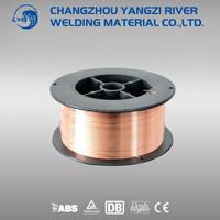 gasless welding electrode soldadura mig wire 70s-6
