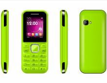 "1.77"" mini size best quality low price made in China mobile phone sale to Mexico Peru USA ect"