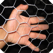 1/2 inch chicken wire / factory price lowes chicken wire mesh roll / chicken wire mesh factory