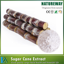 sugarcane extract powder Sugarcane wax extract