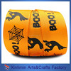 Wholesale 100 Polyester Packaging Print Ribbon