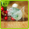 YiWu customized Small cellophane Bags For Jewelry