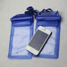 Pvc Waterproof Leather <strong>Case</strong>