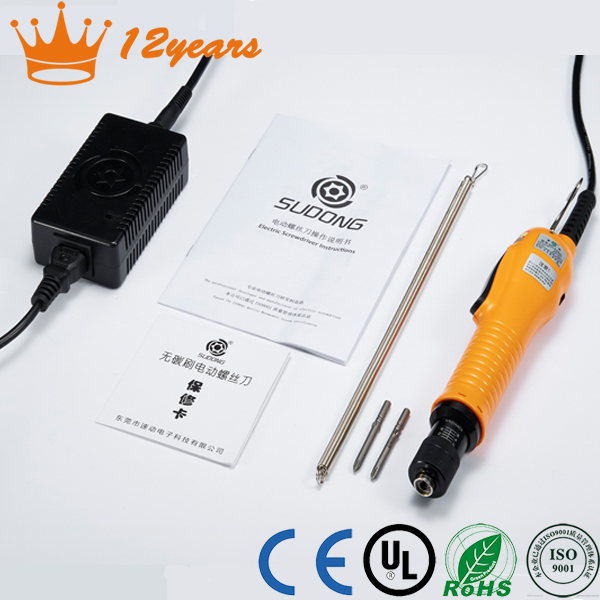 Professional Laptop Computer Repair Screwdriver Kit Electrical Tools With High Performance