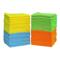 wholesale car multipurpose microfiber cloth for cleaning