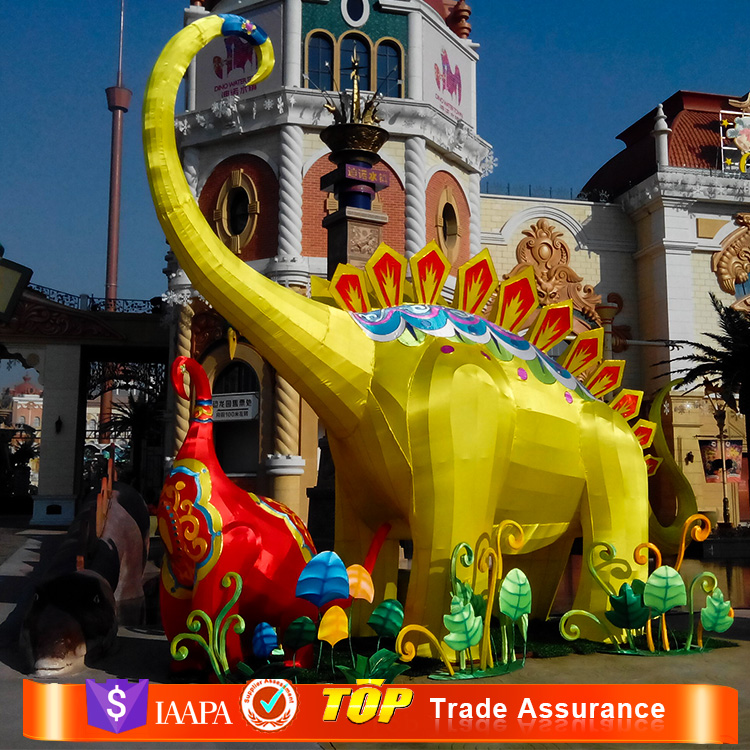 chinese lanterns outdoor chinese lanterns outdoor suppliers and