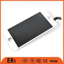 Original touch screen digitizer assembly display for iphone 6 lcd screen replacment 4.7 / for iphone6 lcd screen