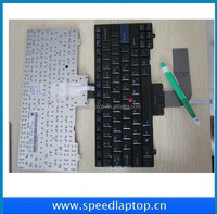 laptop keyboard For IBM Lenovo SL300 SL400 SL500 laptop keyboard SL300 SL400 SL500