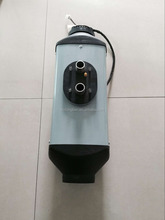 Diesel Air Heater&Diesel Cabin Heater for Diesel Air Heater for Truck,Bus,Sprinter van,boat