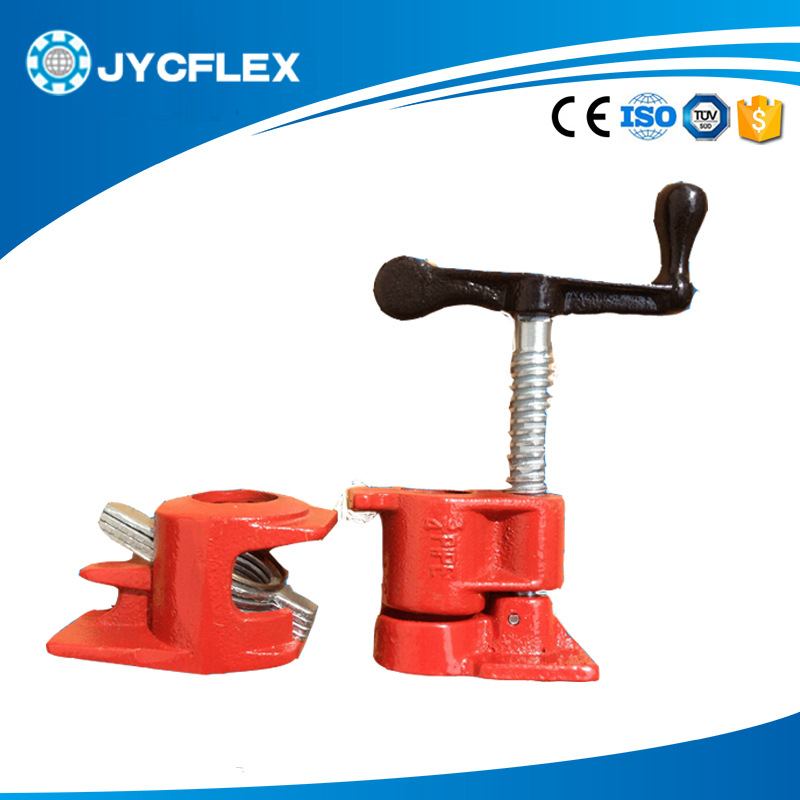 Exhaust pipe clamp buy