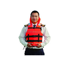 Best price durable fishing life jacket safety vest