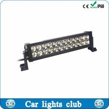 LED Lightbar LED Offroad Light US LED Light Bar