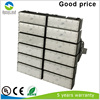 Super Competitive Price 500w Led Flood