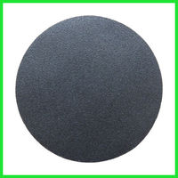 granite marble polishing pads