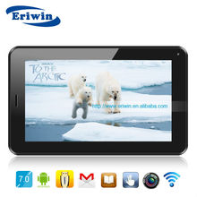 "ZX-MD7012 apad 7"" android tablet pc"