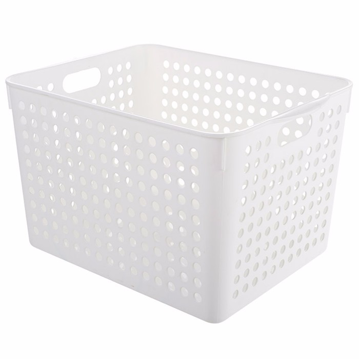 Wholesale Best selling Low Price Pet Food Storage Box
