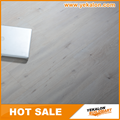 Wholesale Top Selling non slip blue wax sealing laminate floor