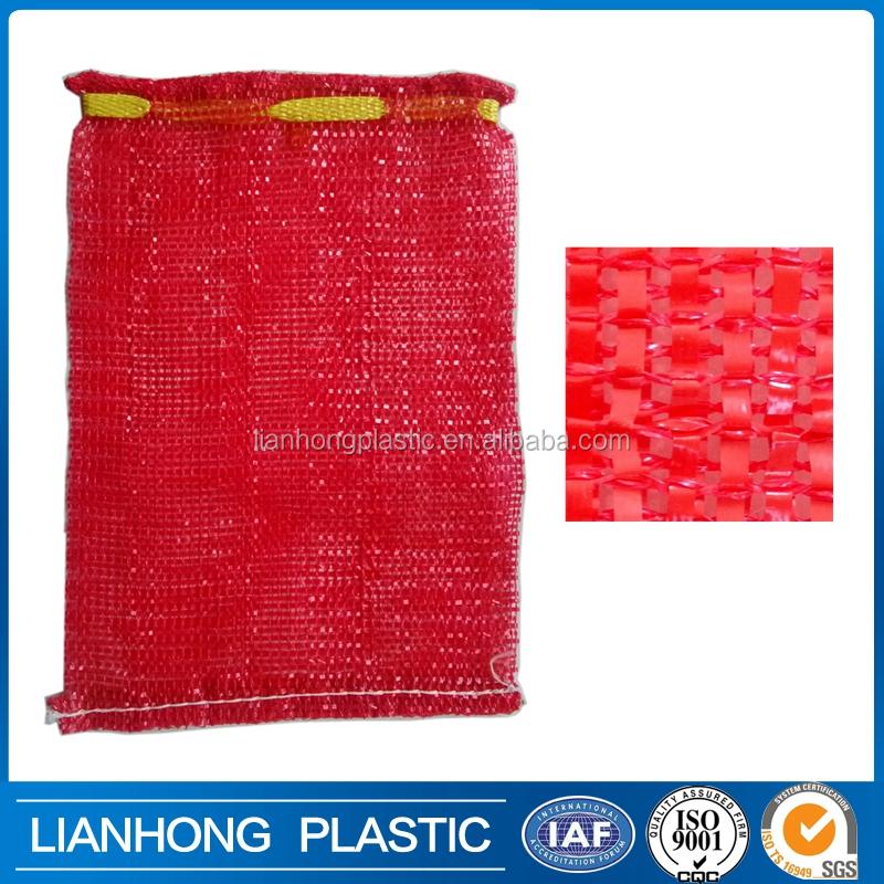 Grossiste sac bois de chauffage Acheter les meilleurs sac bois de chauffage lots de la Chine sac  # Vente De Bois De Chauffage En Gros