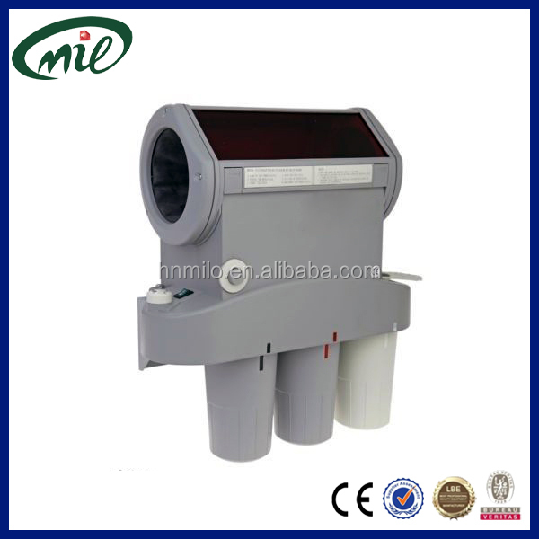 Wholesale price for automatic x ray film china digital x-ray processor