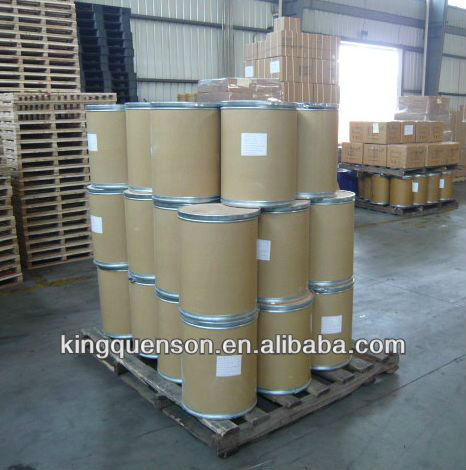 chenical used in agriculture of hexazinone sl