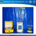 HOT!!! Portable detector for heat treatment cooling medium quench oil test products