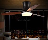 2016 ceiling fan chandelier combo lighting