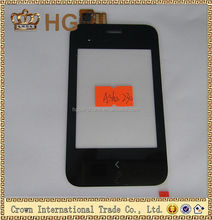 Cell Phone Parts Touch Screen For Nokia Asha 320