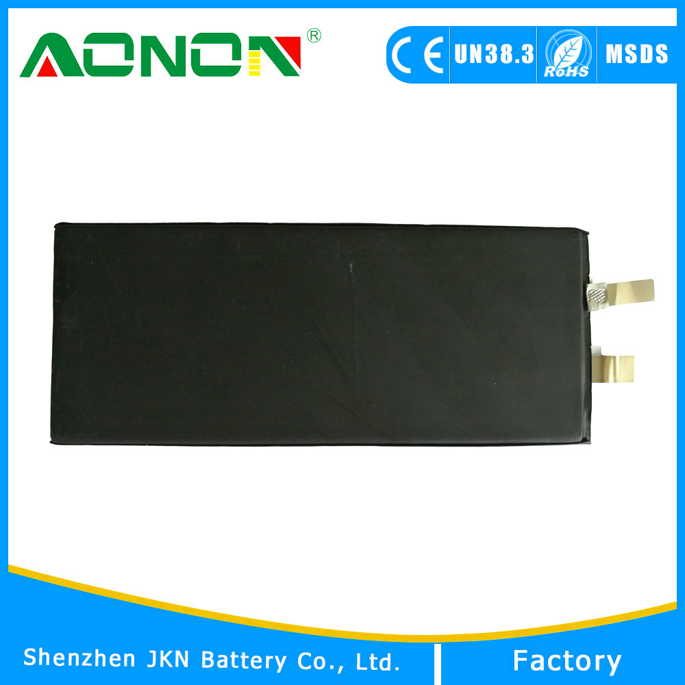factory supply/wholesale mobile phone battery for iphone 6plus and iphone 5/5c/5s/6