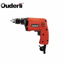 New Electric power tools 230W Small electric hand drill