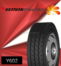 Heavy duty radial truck tyre/TBR 11.00r20 looking for ANGOLA distributors companies looking for agents