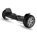 UL2272 Scooter Electric balancing hover board 8.5inch Aluminium CE FCC ROHS