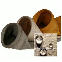 hepa air roll conditioner pp polypropylene sugar industrial 1 micron filter cloth