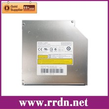 Panasonic UJ8D1 SATA Tray Load DVD Burner