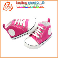 Crib Shoes Size for Girls Baby